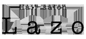 明るい白髪染めがオススメ truthgardenlazo(トゥルースガーデンラソ)新潟県上越市大町の美容室